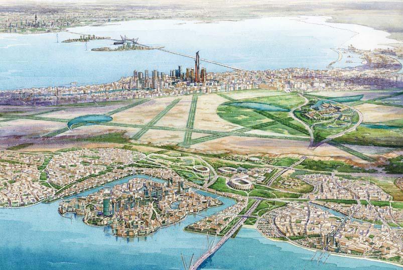 ابراج شاهقه مباني عامره   اطول برج في العالم 1144002582.jpg